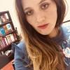 Picture of Lourdes Morales Vargas